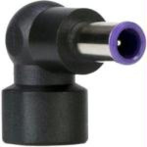 3J Power Cable Tip