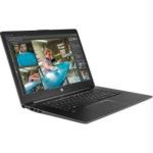 ZBK15SG3 I76700HQ Notebook Computer