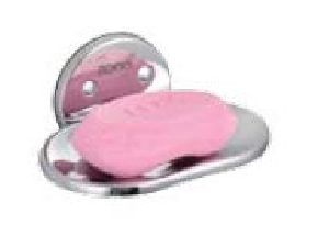 CL-703 Classic Soap Dish