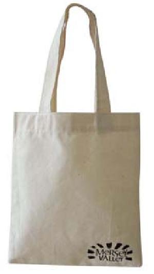 Cotton Bag (UH-CTN-001)