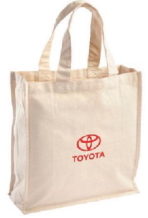 Cotton Bag (UH-CTN-002)