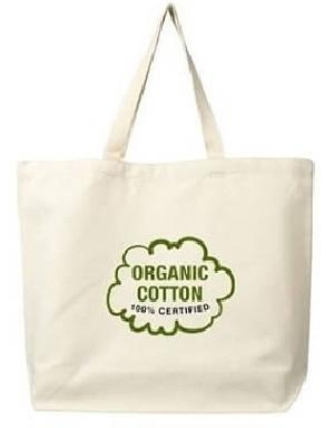 Cotton Bag (UH-CTN-003)