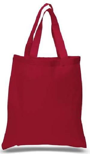 Cotton Bag (UH-CTN-004)
