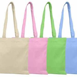 Cotton Bag (UH-CTN-005)