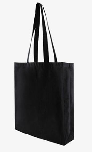 Cotton Bag (UH-CTN-006)