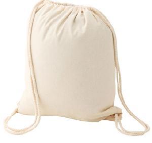 Cotton Pouch (UH-CTN-007)