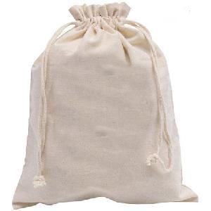Cotton Pouch (UH-CTN-008)