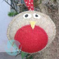 Handmade Decorative Hangings