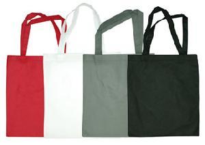 Non Woven Bag (UH-NW-52)