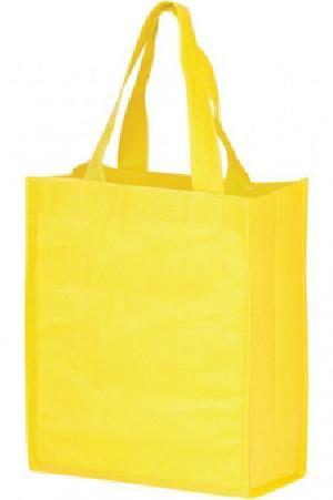 Non Woven Bag (UH-NW-54)