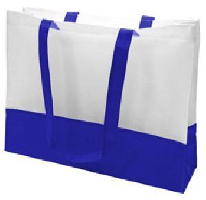 Non Woven Bag (UH-NW-55)