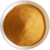 Corn Gluten Powder