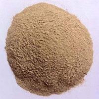 Rice Gluten Powder