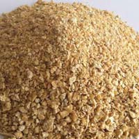 Soybean Meal 01