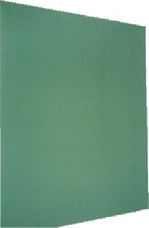 Oasis Designer Foam Sheets