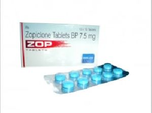 Zop Tablets