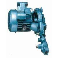 Centrifugal Jet Pump