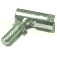 Ball Joint Linkage Type
