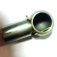 DIN 71805 Ball Socket