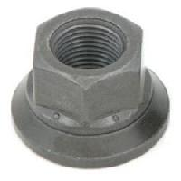 DIN 74361 Wheel Nuts
