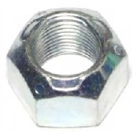 Stover Lock Nuts