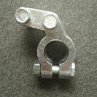 Aluminium Battery Terminal Clamp 03