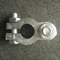 Aluminium Battery Terminal Clamp 04