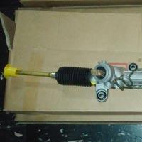 Power Steering Rack 01