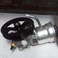 Toyota Power Steering Pump (44310-BZ010)