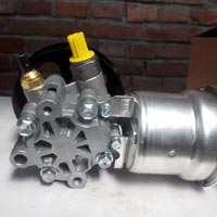 Toyota Power Steering Pump (44310-BZ080) 01