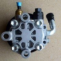 Toyota Power Steering Pump (44310-28240) 01