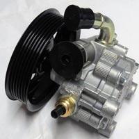 Toyota Power Steering Pump (44310-28240) 02