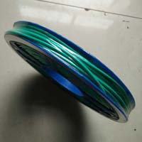 Low Tension Car Wire