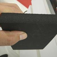 Elastomeric Rubber Foam 01