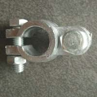 Aluminium Battery Terminal Clamps