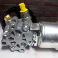 Toyota Power Steering Pump (44310-BZ080)