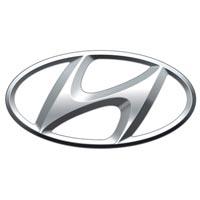 Hyundai Vehicle Spare Parts