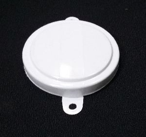 50 mm Cap Seal