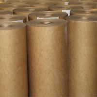 Leatheroid Paper