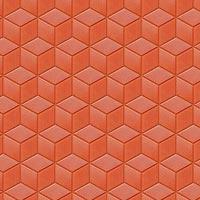 Rubber Concrete Molds Floor Border Rubber Mould Exporters