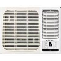 Vestar Window Air Conditioner