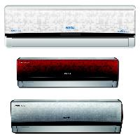 Voltas Split Air Conditioner