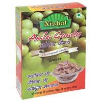 Nishat Amla Candy