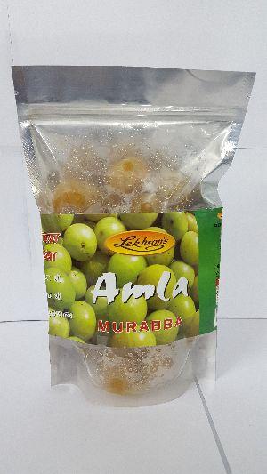 Lekhsons Amla Murabba