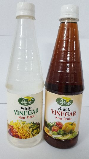 Lekhsons White Vinegar