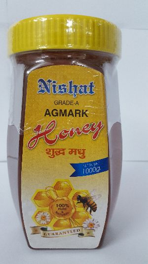 Nishat Premium Honey
