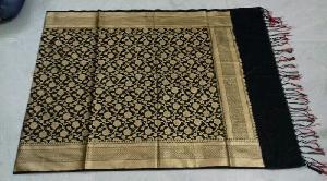 Banaras Semi Silk Dupatta 04