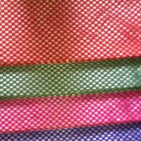 Banarasi Silk  Dress Material (BSF-6)