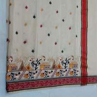 Embroidery Saree (ES-5)