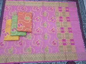 Net Saree 06